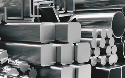 Edwards' market-leading vacuum solutions for steel degassing applications