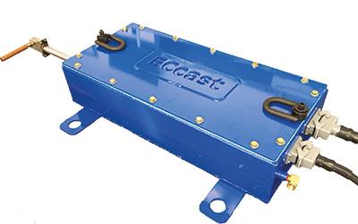 德国伯托:具有悠久历史的顶级钢水料 位测量解决方案供应商